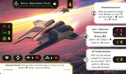 [X-Wing] Die Promokarten-Übersicht Skull_10
