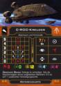[X-Wing 2.0] Manöverübersichten _c-roc10
