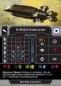 [X-Wing 2.0] Manöverübersichten _c-roc11