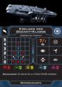 [X-Wing 2.0] Manöverübersichten _gozan10