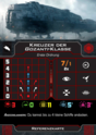[X-Wing 2.0] Manöverübersichten _gozan11