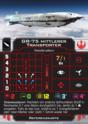 [X-Wing 2.0] Manöverübersichten _gr-7510