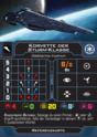 [X-Wing 2.0] Manöverübersichten _sturm10