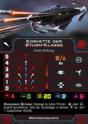 [X-Wing 2.0] Manöverübersichten _sturm11