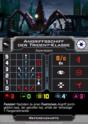 [X-Wing 2.0] Manöverübersichten _tride11