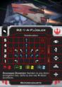 [X-Wing 2.0] Manöverübersichten A-wing13