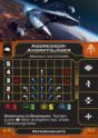 [X-Wing 2.0] Manöverübersichten Aggres10