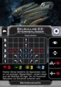 [X-Wing 2.0] Manöverübersichten Belbul10
