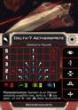 [X-Wing 2.0] Manöverübersichten Delta-10