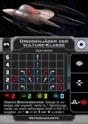 [X-Wing 2.0] Manöverübersichten Droide10
