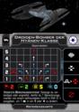 [X-Wing 2.0] Manöverübersichten Droide11