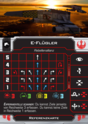 [X-Wing 2.0] Manöverübersichten E-wing11