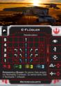 [X-Wing 2.0] Manöverübersichten E-wing12