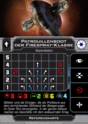 [X-Wing 2.0] Manöverübersichten Firesp13