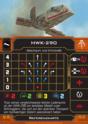 [X-Wing 2.0] Manöverübersichten Hwk-2912