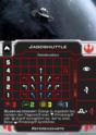 [X-Wing 2.0] Manöverübersichten Jagdsh11