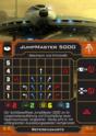 [X-Wing 2.0] Manöverübersichten Jumpma10