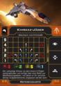 [X-Wing 2.0] Manöverübersichten Kihrax11