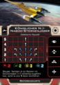 [X-Wing 2.0] Manöverübersichten Kznigl10