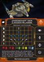 [X-Wing 2.0] Manöverübersichten Lanzen10