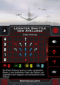 [X-Wing 2.0] Manöverübersichten Leicht10
