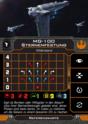 [X-Wing 2.0] Manöverübersichten Mg-10012