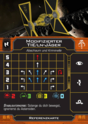 [X-Wing 2.0] Manöverübersichten Modifi12