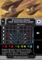 [X-Wing 2.0] Manöverübersichten Nantex11