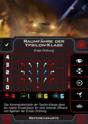 [X-Wing 2.0] Manöverübersichten Raumfz11