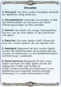[ARMADA] Praktische Regelreferenzen im Kartenformat Refere16