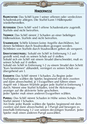 [ARMADA] Praktische Regelreferenzen im Kartenformat Refere17