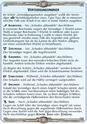 [ARMADA] Praktische Regelreferenzen im Kartenformat Refere28