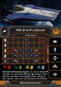 [X-Wing 2.0] Manöverübersichten Rz-2-a11