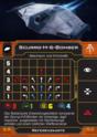 [X-Wing 2.0] Manöverübersichten Scurrg10