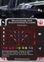 [X-Wing 2.0] Manöverübersichten Sheath11