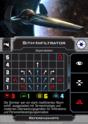 [X-Wing 2.0] Manöverübersichten Sith-i10