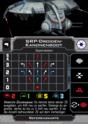 [X-Wing 2.0] Manöverübersichten Srp-dr10
