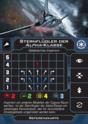 [X-Wing 2.0] Manöverübersichten Sternf10