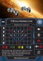 [X-Wing 2.0] Manöverübersichten Tie-ca12