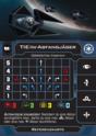 [X-Wing 2.0] Manöverübersichten Tie-in11