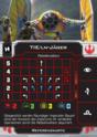 [X-Wing 2.0] Manöverübersichten Tie-ln12