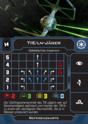 [X-Wing 2.0] Manöverübersichten Tie-ln13