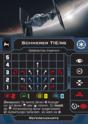 [X-Wing 2.0] Manöverübersichten Tie-rb10