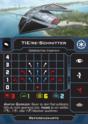 [X-Wing 2.0] Manöverübersichten Tie-re11
