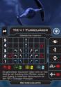 [X-Wing 2.0] Manöverübersichten Tie-v110