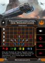 [X-Wing 2.0] Manöverübersichten Transp10