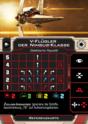 [X-Wing 2.0] Manöverübersichten V-flzg10