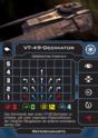 [X-Wing 2.0] Manöverübersichten Vt-49-10