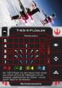 [X-Wing 2.0] Manöverübersichten X-wing11