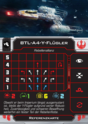 [X-Wing 2.0] Manöverübersichten Y-wing12